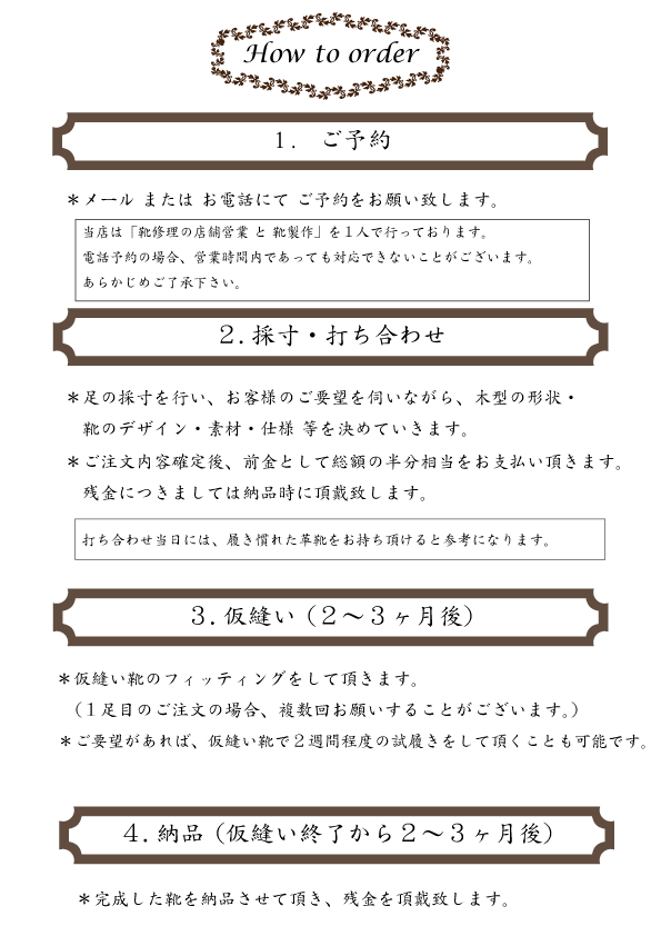 Bespoke4最終